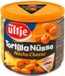 BILLA Ültje Tortilla Nüsse Nacho Cheese