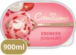 BILLA Eskimo Cremissimo Erdbeer Joghurt