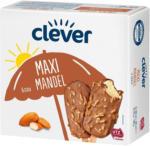 BILLA Clever Maxi Stieleis Mandel