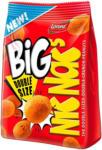 BILLA Lorenz Nic Nac's Big Nac's Original
