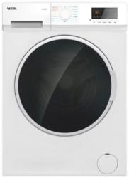 Vestel Waschtrockner WTV0686H0 8 kg/6kg