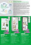 EP:Elektro Mürz EP - Haushaltsgeräte von Liebherr - bis 29.06.2020