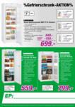 EP:Elcont Plus Steyr EP - Haushaltsgeräte von Liebherr - bis 29.06.2020