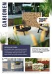 OBI Gartenplanerkatalog - bis 31.10.2020