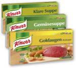 PENNY Knorr Suppenwürfel - bis 27.05.2020