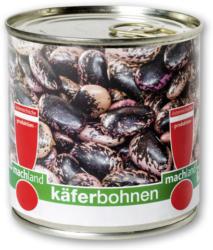Machland Käferbohnen*