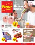 PENNY Lieblingspreise bei PENNY - bis 27.05.2020