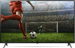 Fernseher 55SM8050PLC (2020) 55 Zoll 4K UHD NanoCell Smart TV