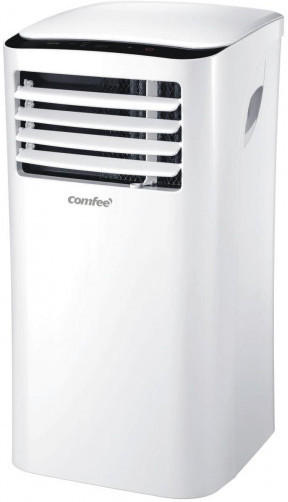 Comfee Klimaanlage MPPH-07CRN7 7.000 BTU/Std. weiß