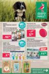 Kiebitzmarkt Angebote Vetschau - bis 20.06.2020