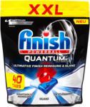 dm finish Powerball Quantum Geschirrspüler Tabs XXL Pack