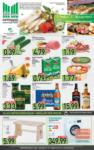 Marktkauf Wochenangebote - bis 30.05.2020