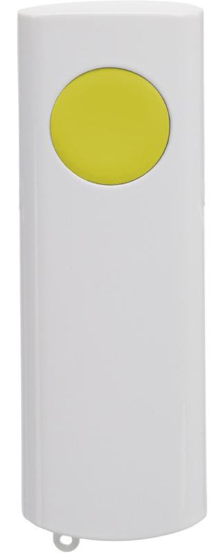 Trixie Contrôle à distance pour Memory Trainer 2.0, 11 × 4 × 1,5 cm