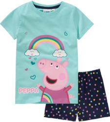 Peppa Pig Shorty mit großem Print (Nur online)