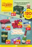 Netto Marken-Discount Aktuelle Wochenangebote - bis 30.05.2020