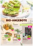 denn's Biomarkt Denn's Handzettel - bis 02.06.2020