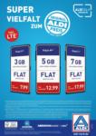 ALDI Nord Aldi Talk Angebote