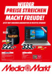 Media Markt Multimediaangebote - bis 02.06.2020