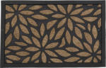 Möbelix Fußmatte Albertina 40x60 cm