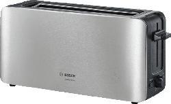 Langschlitz-Toaster ComfortLine TAT6 A 803