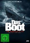 MediaMarkt Das Boot: Director's Cut