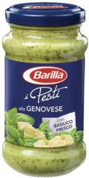 Barilla Pesto alla Genovese oder -Sauce Bolognese jedes 190/400-g-Glas und weitere Sorten