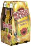 real Desperados versch. Sorten, jede 4 x 0,33-Liter-Packung - bis 30.05.2020