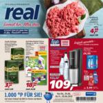 real Prospekt Woche 23 - bis 06.06.2020