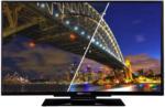 XXXLutz Völkermarkt Fernseher Led S 55.83 T2Cs