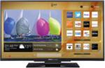 XXXLutz Völkermarkt Fernseher Led S 50.73 T2Cs