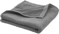 Handtuch mit schmaler Zier-Bordüre (Nur online)