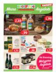 Feneberg Unsere Angebote - bis 30.05.2020