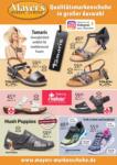 Mayer's Markenschuhe Markenschuhe in großer Auswahl