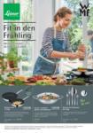 Leiner - Vöcklabruck Leiner - Fit in den Frühling - bis 02.06.2020