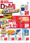 Kaufland Kaufland Prospekt - bis 03.06.2020