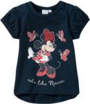 Ernsting's family Minnie Maus T-Shirt mit Pailletten (Nur online)
