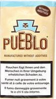 Pueblo Zigarettentabak Classic RYO