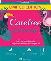 Proteggi-slip Carefree