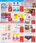 INTERSPAR-Hypermarkt INTERSPAR Flugblatt Oberösterreich - bis 09.06.2020