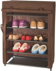 Armoire à chaussures AXENTIA