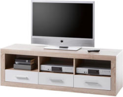Elemento TV/Fono CAN CAN 6