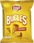 Nah&Frisch Lays Bugles - bis 02.06.2020