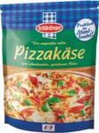 Nah&Frisch Schärdinger Pizzakäse geraspelt - bis 02.06.2020