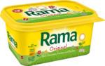 Nah&Frisch Rama Becher - bis 02.06.2020