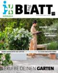 Blumen Ostmann GmbH Blatt Nr. 6 - bis 03.06.2020