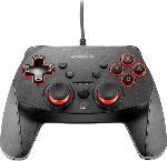 Saturn Controller Game: Pad S (SB910753)