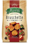 BILLA Maretti Bruschette Tomato