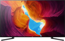 Fernseher KD-85XH9505 (2020) 85 Zoll 4K UHD Smart Android TV