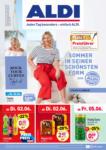 ALDI Nord Wochen Angebote - bis 07.06.2020
