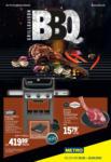 METRO GASTRO Uelzen BBQ Spezial - bis 10.06.2020